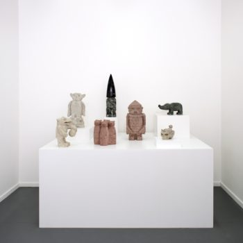 Exhibition view|Dark Matter|Sorry we`re Closed|Brussels|2013