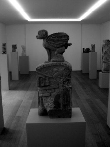 Stefan Rinck - Galerie Rüdiger Schöttle | Munich | 2006