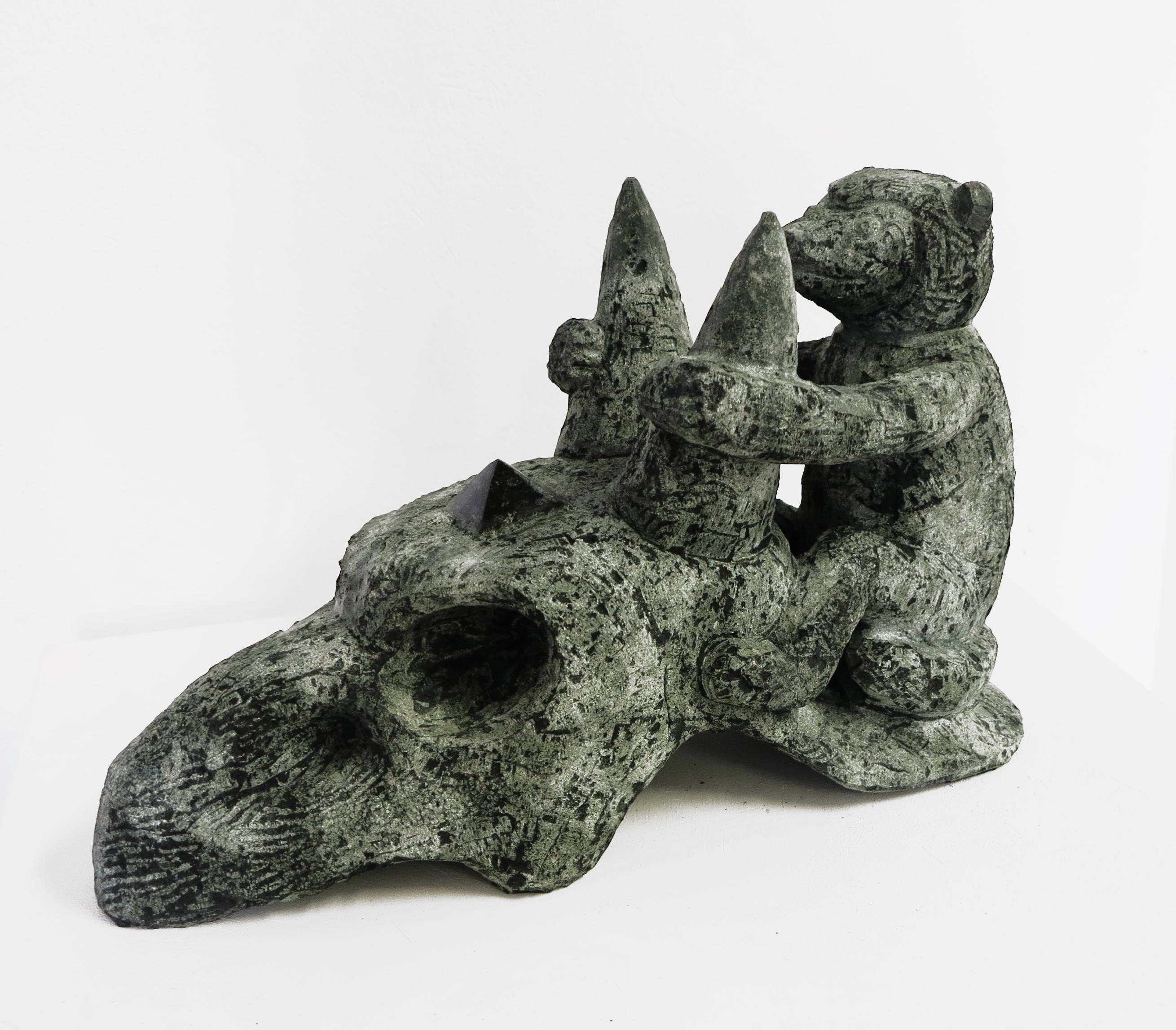 Stefan Rinck - Art Geneve | Patricia Low Contemporay | 2015