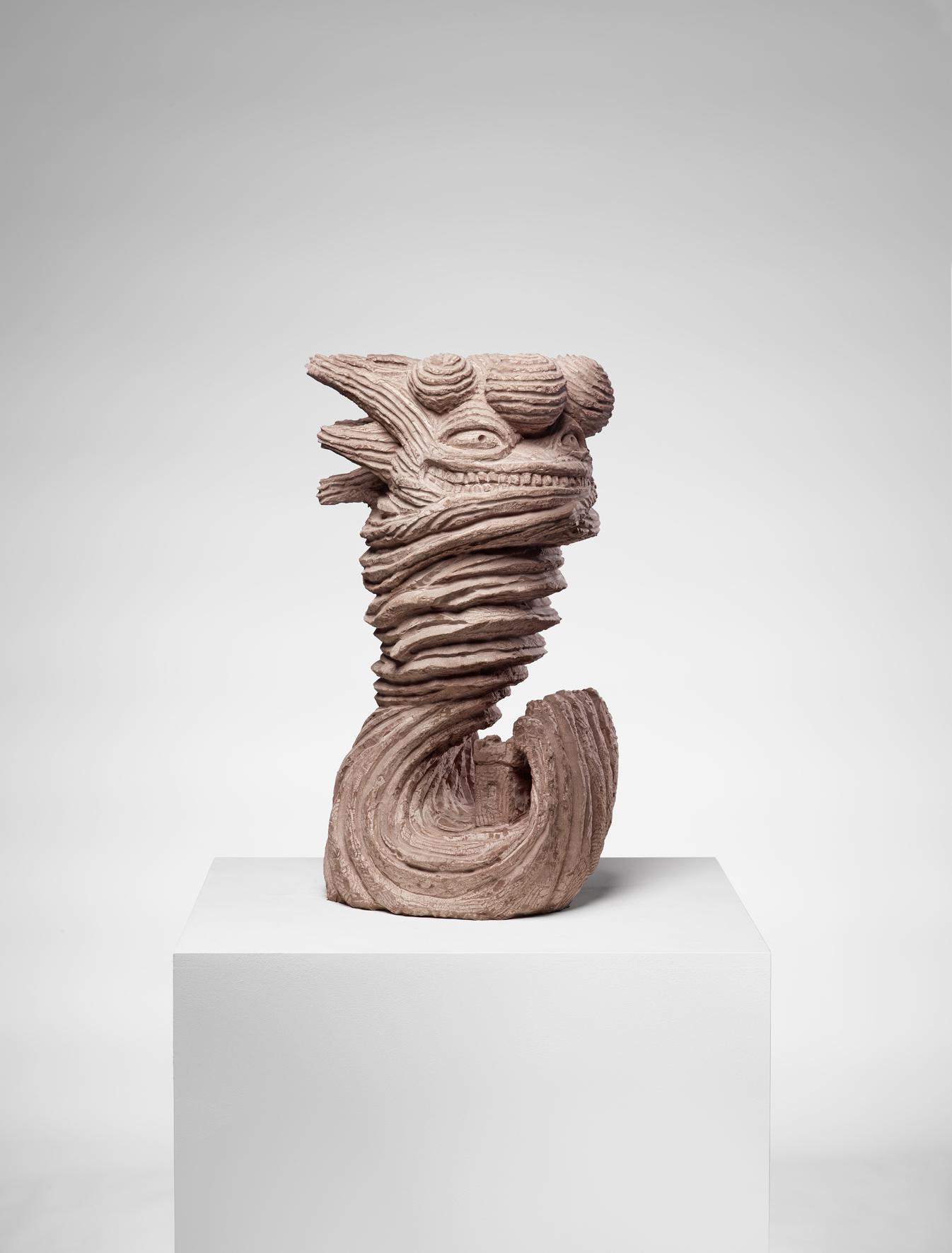 Stefan Rinck - Art Brussels | 2013