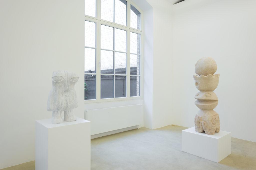 Stefan Rinck - SICK WHITE GOD | Sorry We're Closed | 8.09.16- 29.10.16 | Brussels | Belgium